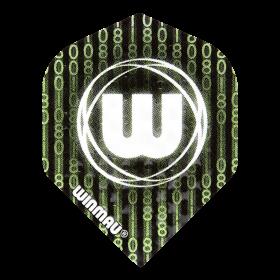 W6800104