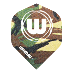 W6900119