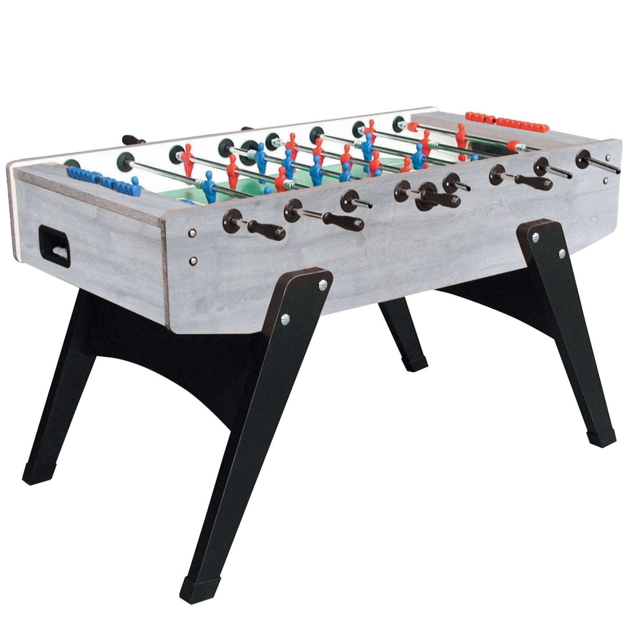Fotballbord / Foosball