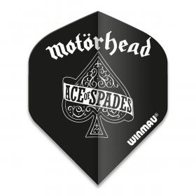 Motorhead AoS Dart Flight